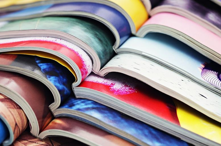 Mediahaus Verlag Bürgermagazin